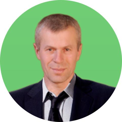 Дмитрий Варнаков