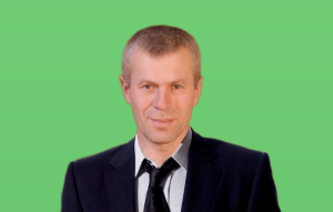 Варнаков Дмитрий