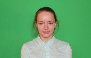 Наталья Шерстнева