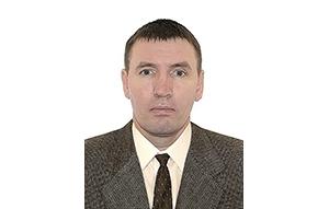 Шехов ЮН
